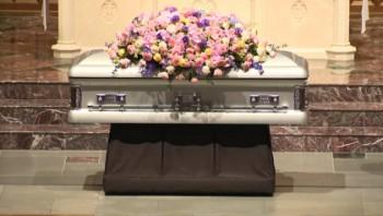 Funeral Cost in Australia - Easy Funerals