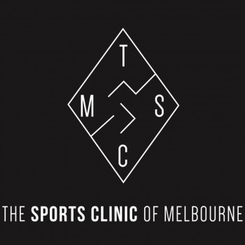 The Sports Clinic of Melbourne