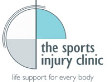 The Sports Injur ...