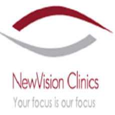 NewVision Clinics