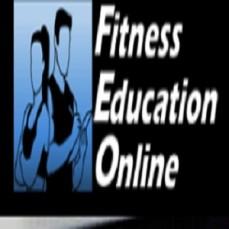 Fitness Educatio ...