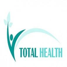 Total Health Cen ...