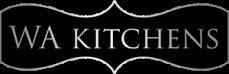 WA Kitchens