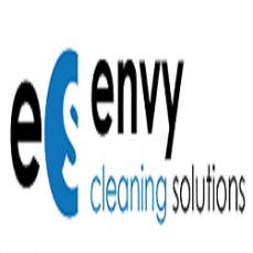 Envy Cleaning So ...