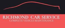 Richmond Car Service