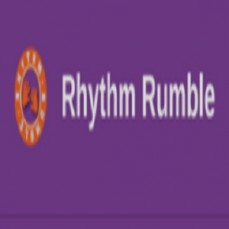 Rhythm Rumble