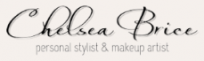 Chelsea Brice Personal Stylist & Makeup