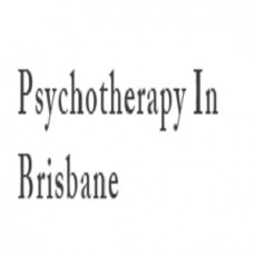 Psychotherapy in ...