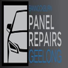 Bannockburn Panel Repairs