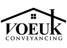 Voeuk Conveyancing