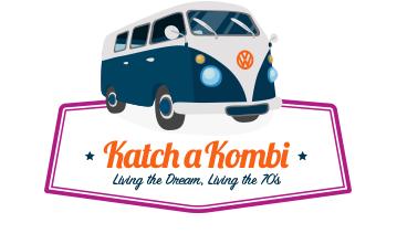 Katch a Kombi
