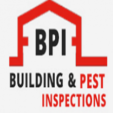 BPI Melbourne North