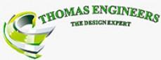THOMAS ENGINEERS