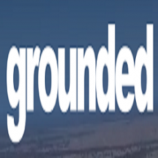 Grounded Constru ...