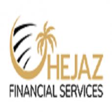 Hejaz Financial Services