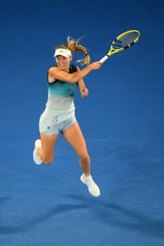 Get The Best Australian Open 2020 Ticket