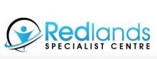 Redlands Special ...