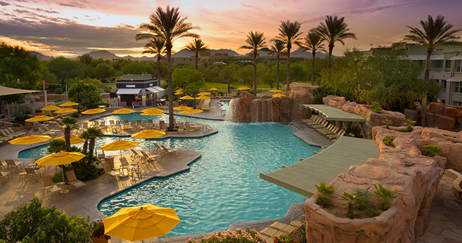 Timeshare and Resorts for sale