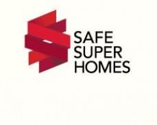 Safe Super Homes