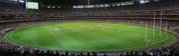 Adelaide Oval AFL Tickets