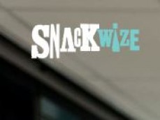 SnackWize