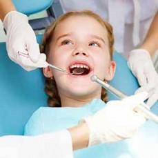 Integrity Dental Baulkham Hills