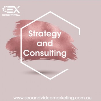 Affordable seo marketing in australia-seo and video marketing