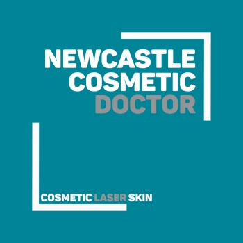 Newcastle Cosmetic Doctor