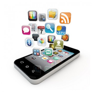 Mobile App Development Company Sydney Au