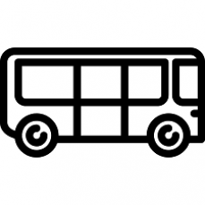 Chartered Bus for Hire With DriverSydney