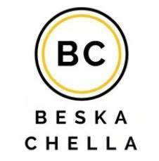 Beska Chella