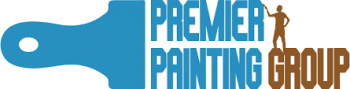 Pro Painting Service for Best Interiors