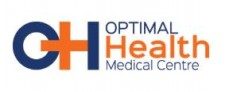 Optimal Health M ...