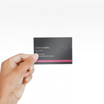 Best Business Card Printing service in Sydney.