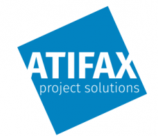 Atifax Project S ...