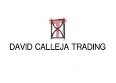 David Calleja Trading