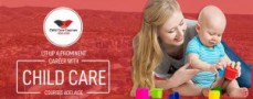 Best Child Care Courses In Adelaide with Certification.