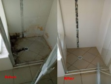 100% Professional Bond Cleaning Solution at Shine Bond Cleaning