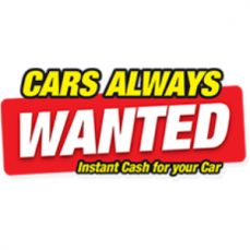 Looking for sell your Car in Sydney