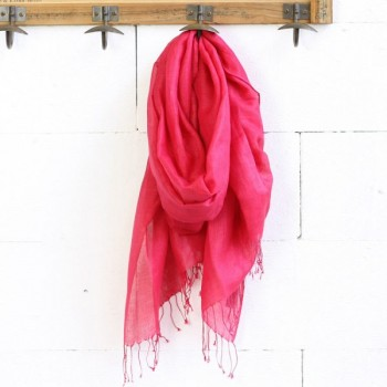 Buy the Perfect Scarves Online in Austra