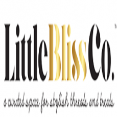 Little bliss co