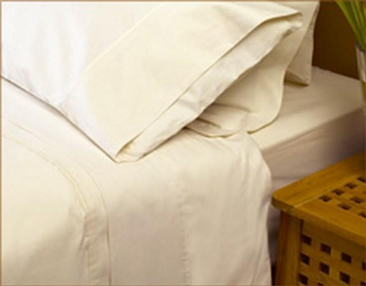 Shop Hemp Bedding Online