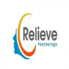 Relieve Psychology