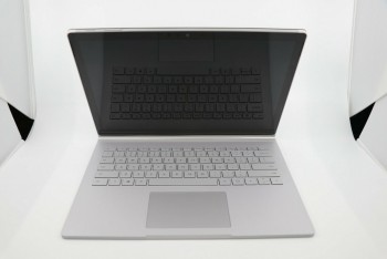 FOR SALES : Brand New Microsoft Surface