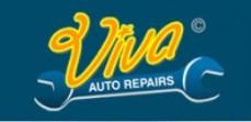 Auto repair Adelaide