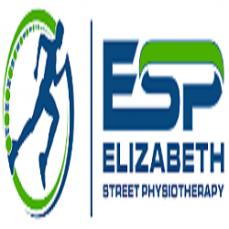 Elizabeth Street ...