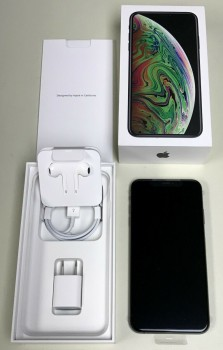 Buy iPhonex X....Whatsapp +14194085643