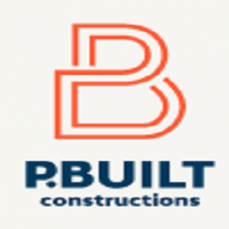 P.Built Constructions