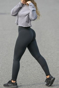 Get  high-performing wholesale yoga pant
