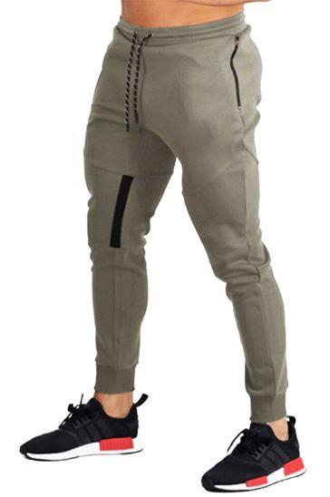 Get  high-performing wholesale yoga pant